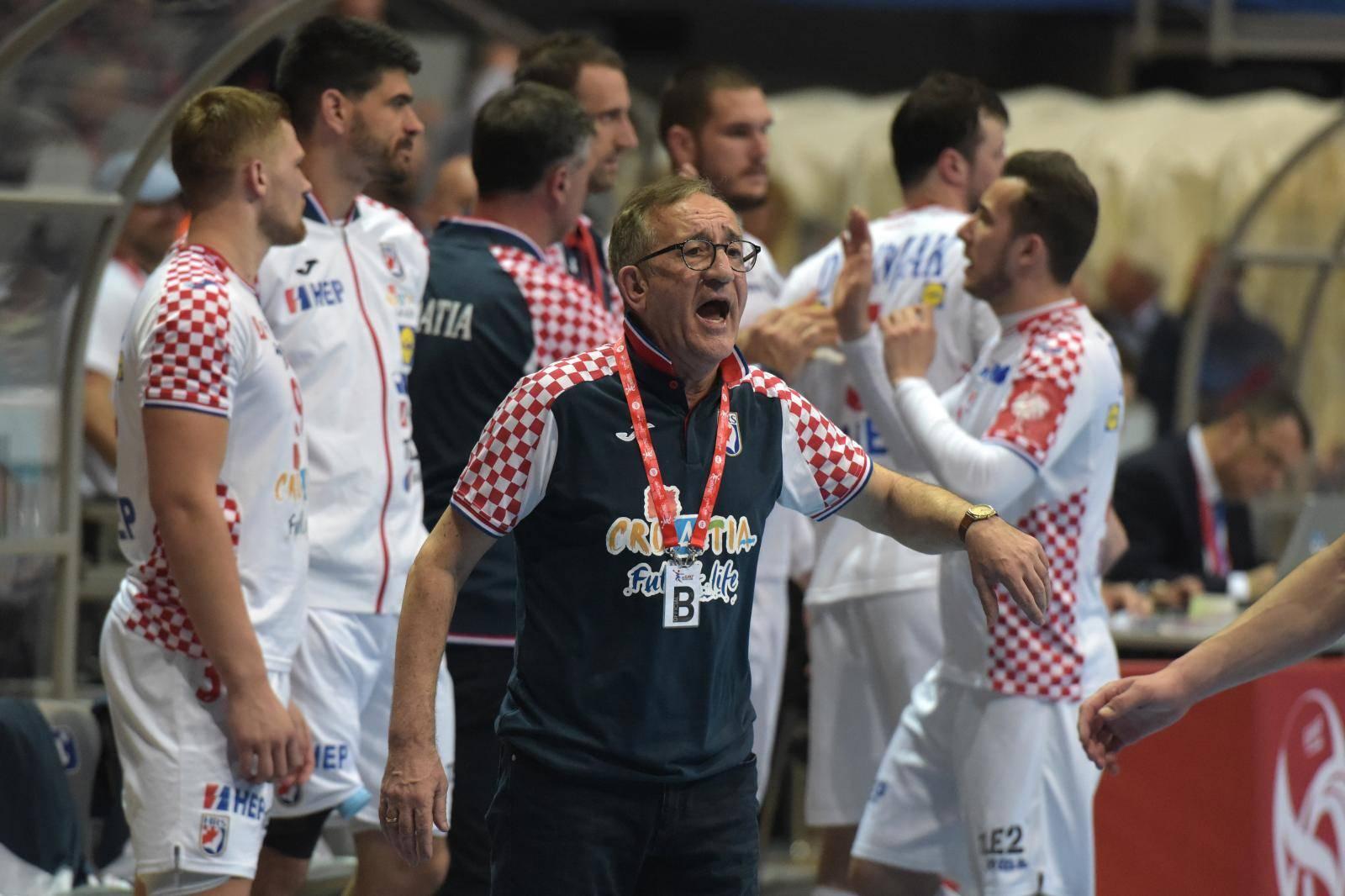 Okupljaju se 'kauboji', još dvije utakmice za već osiguran Euro