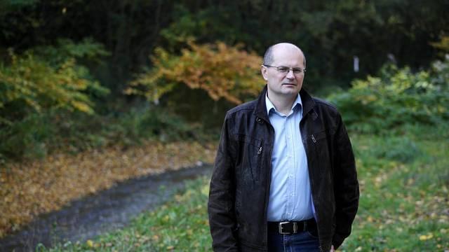 Klasić (HSLS): U Vrhovcu se vidi 'modus operandi' Bandića