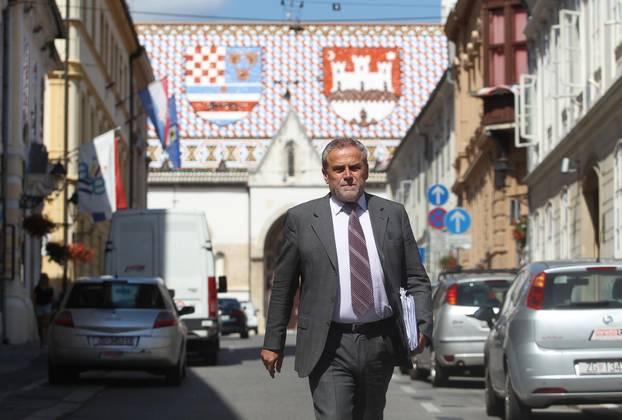 Milan Bandic