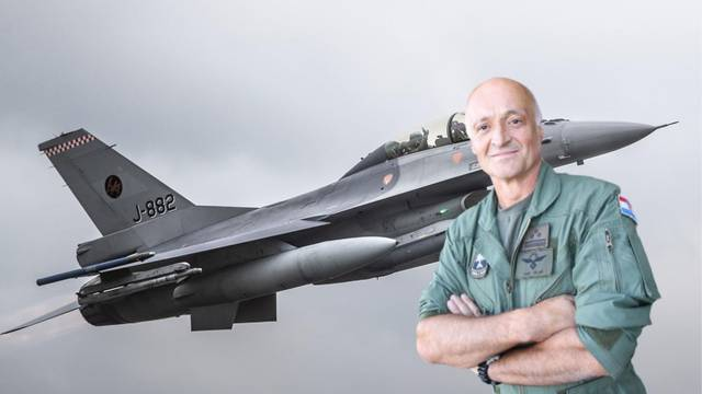 Najiskusniji hrvatski piloti progovaraju: Nama trebaju noviji avioni, a ne stare krame!