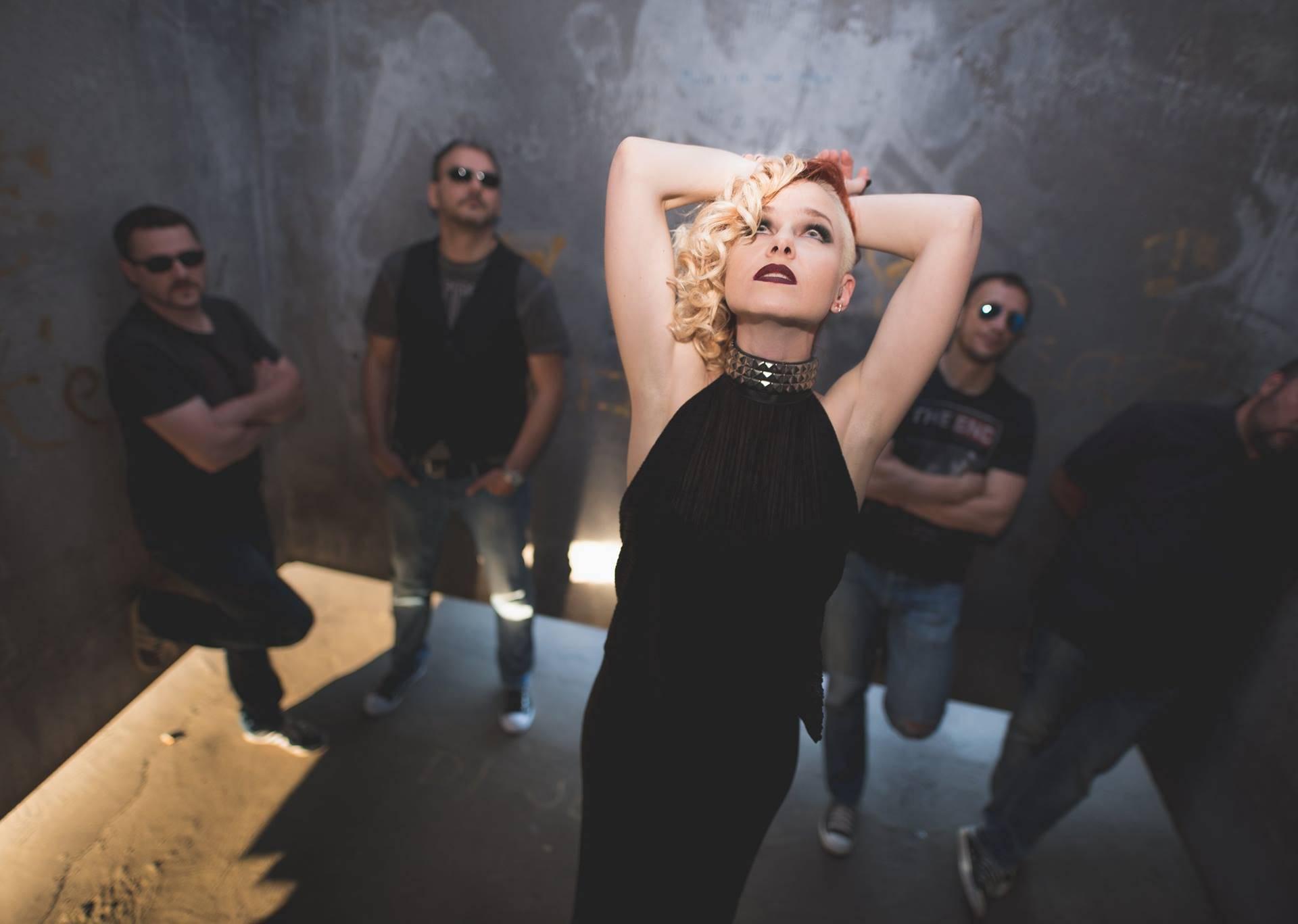 Pjesmom s Remi, zagrebački je Markiz najavio svoj treći album