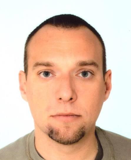 Pronašli nestalog Borisa (32), nalazi se u šibenskoj bolnici