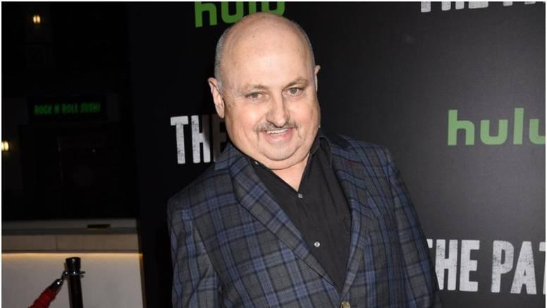 U 64. godini preminuo je glumac iz serije 'The Blacklist'