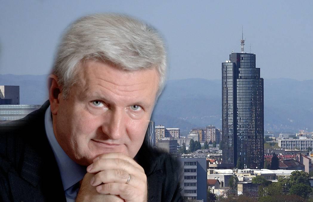 Rusi upozoravaju: Ugrožena je investicijska klima u Hrvatskoj
