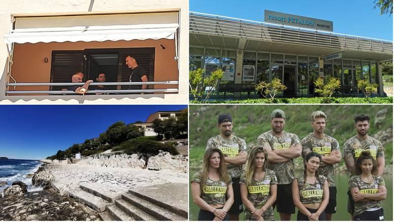 MTV snima tajno reality u Istri: Tko zucne informacije o showu, kazna je 5 milijuna kuna i više