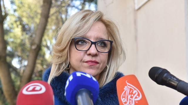 Ban Toskić: Platforma Cijepise nije funkcionalna, u našim je ordinacijama sad potpuni kaos'