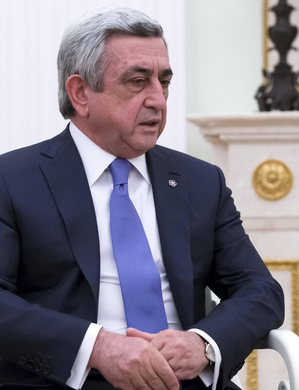 Sukob u Nagorno-Karabahu bi mogao prerasti u otvoreni rat
