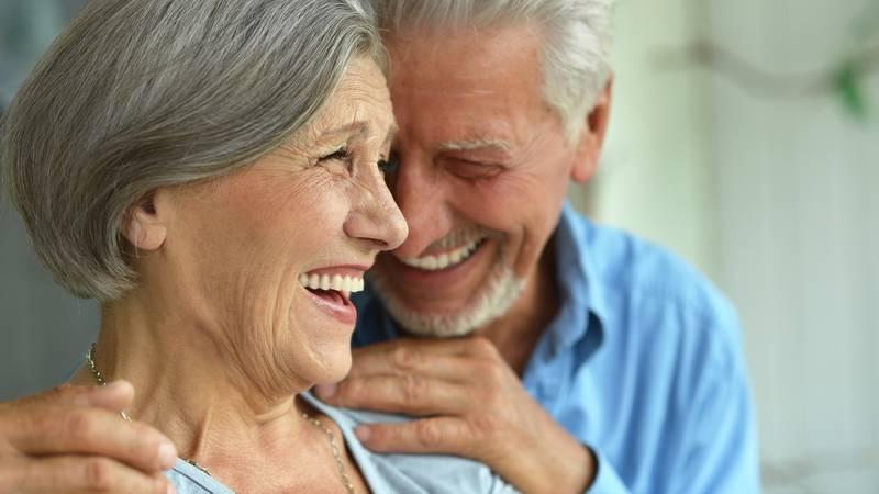 Studija otkrila da rizici za razvoj demencije sežu još u mladost