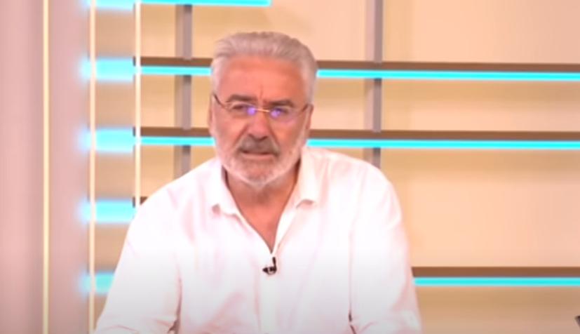 'Previše je umrlih u Srbiji, pitam se je li ovo uopće korona virus?'