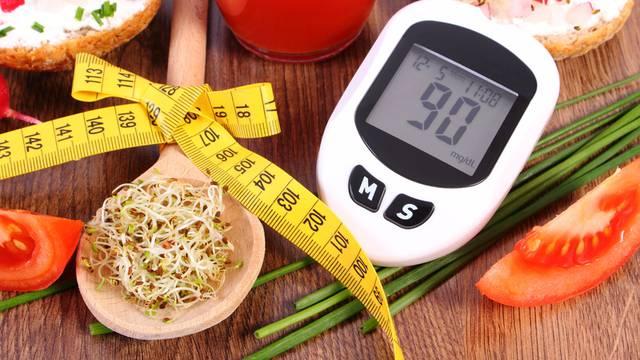 Sve više oboljelih: Zbog Covida je nastao novi tip dijabetesa?