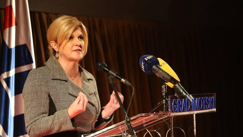 'Borit ću se za BiH, da što prije uđu u EU i bolji život građana'