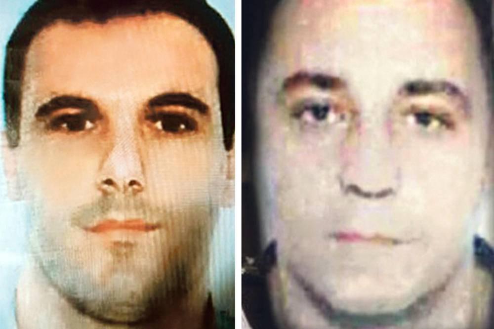 Mafijaša su ubili u restoranu: Imao je hrvatske dokumente?!