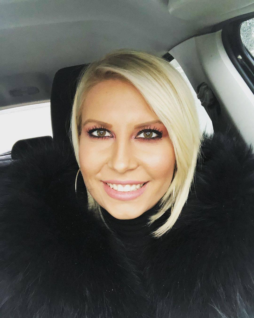 Javila se i majka stradale Dee: 'Svijet se srušio, bila sam luda'