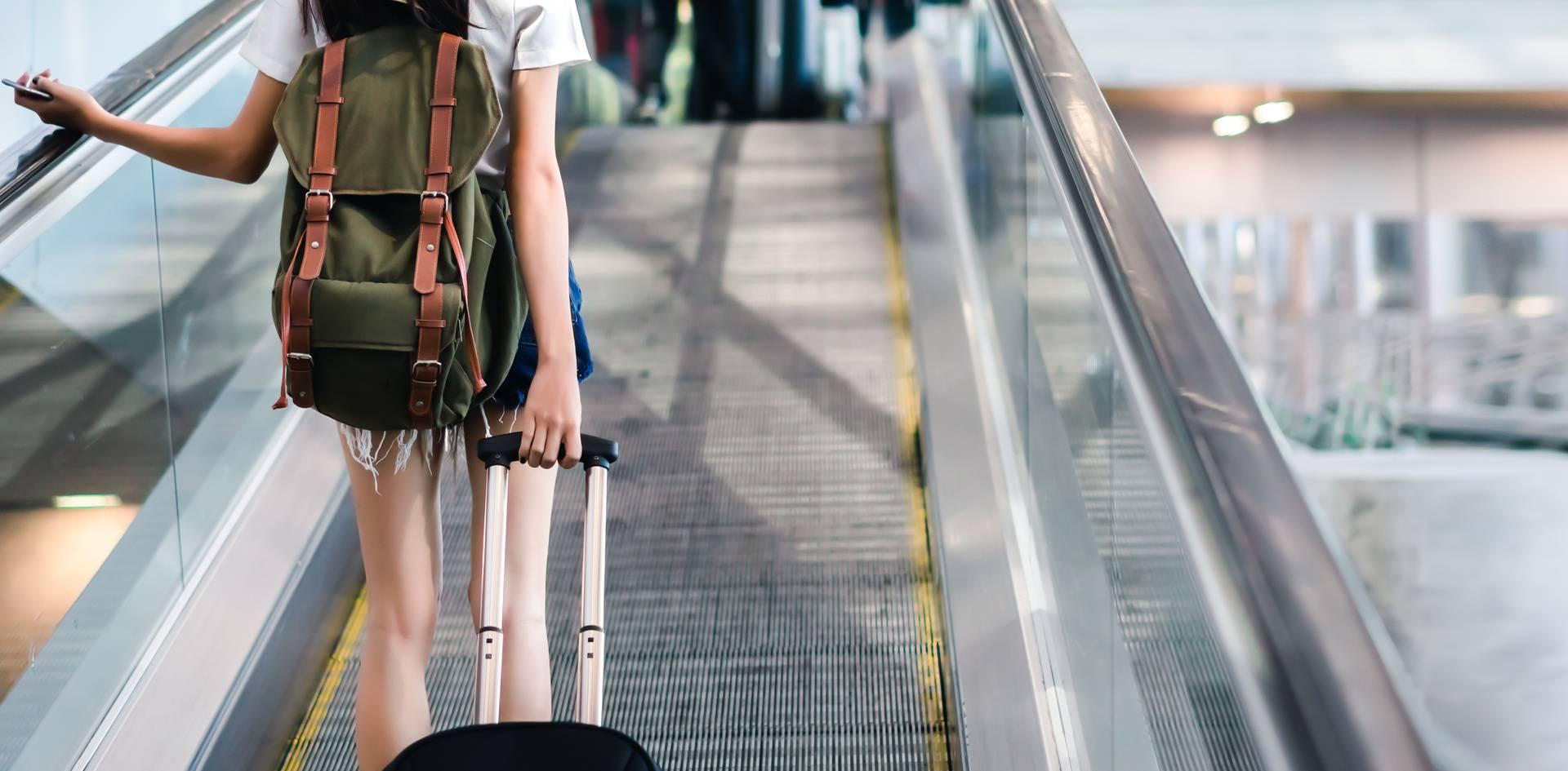 Korona je potaknula novu vrstu turizma - digitalne nomade