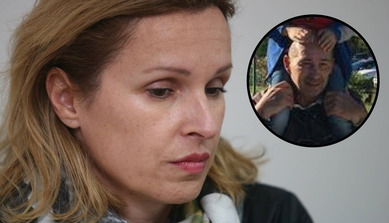 Nina Kuluz osuđena za otmicu sina: 'Ne osjećam se krivom...'