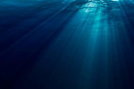 Pomalo zastrašujuće: Zvukovi iz dubine od 10 tisuća metara