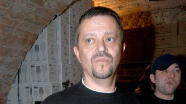 Boris Šćitar/Pixsell