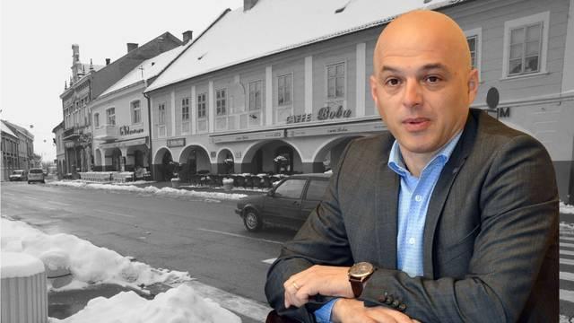 Novi transkript muljaže: 'Gazda grada je Puljašić, radit ćeš kako ti kaže.  I sutra se učlani u HDZ!'
