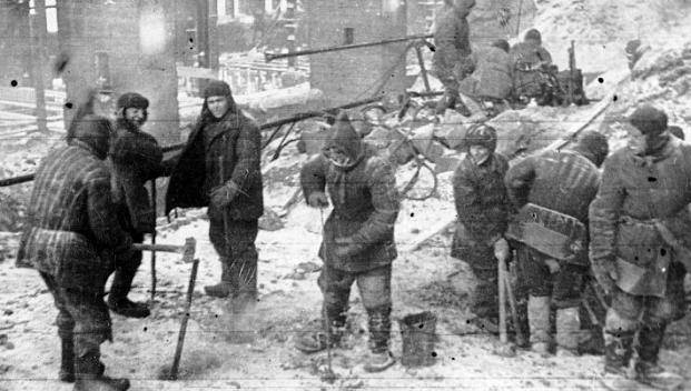 Pakao Sibira: Ruskih logora su se bojali više nego same smrti