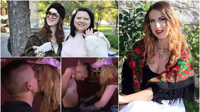 Neve o Viti: 'I ja bih se ljubila s mlađim da sam slobodna žena'