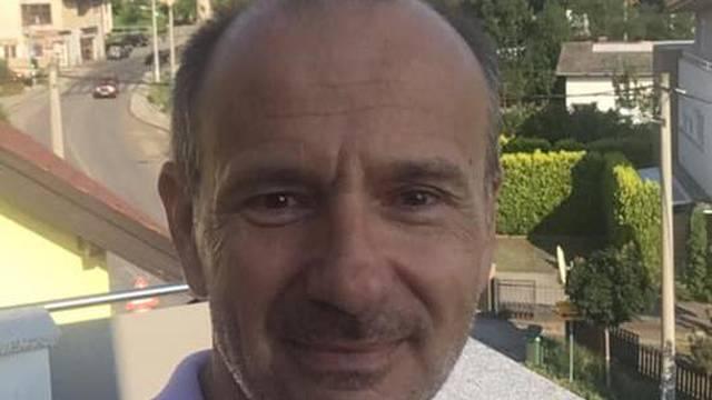 Ocu koji je ugušio troje djece u Zagrebu prijeti 50 god. zatvora