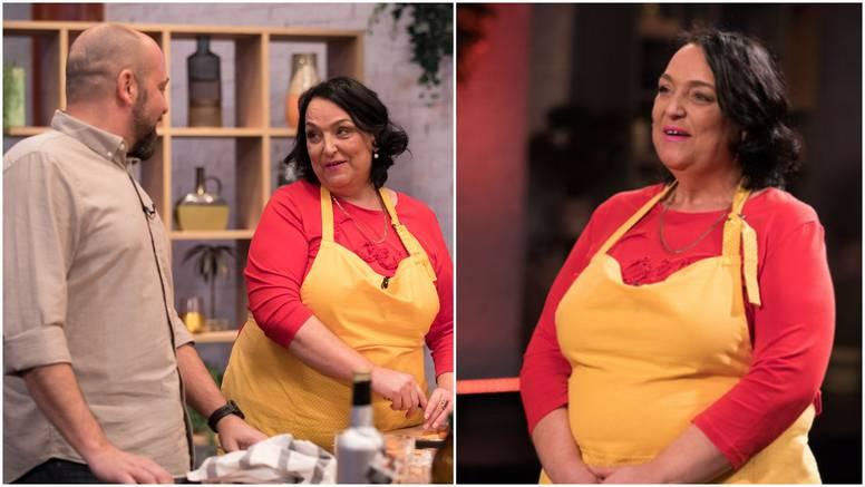 Vidovnjakinja Fatima će kuhati u showu: Vodim skupne terapije