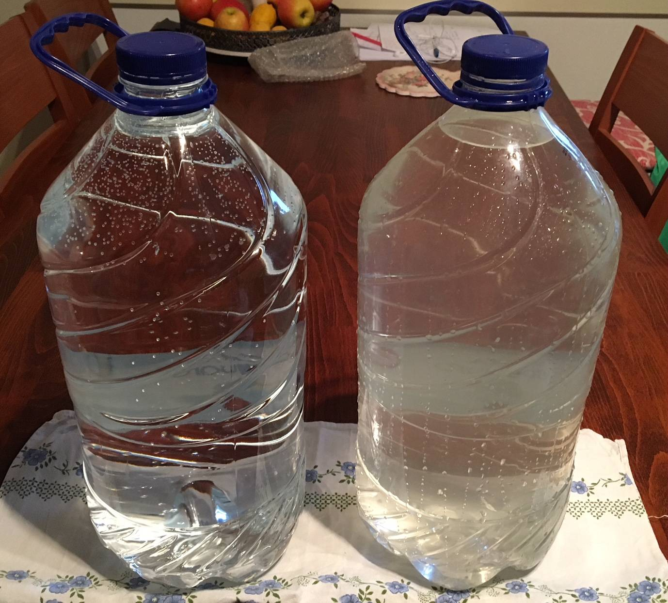 Splitski vodovod: 'Vodu više ne treba kuhati prije konzumacije'