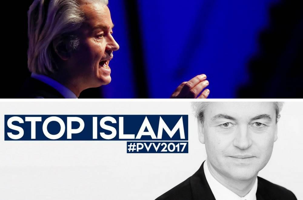 'Zatvorit ću džamije': Desničar osvaja liberalnu Nizozemsku?