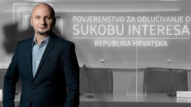 Hrvatski apsurdi: Sudovi i država potiču muljaže političara