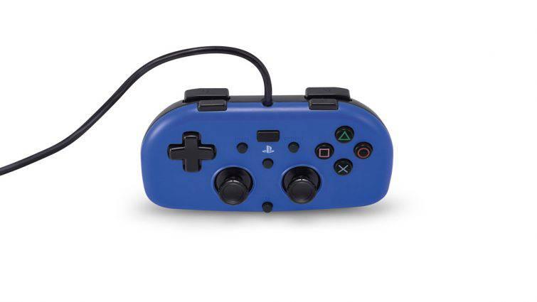 Sony napokon ima kontroler kojim će djeca moći igrati PS4