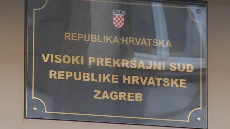 Hrvatski telekom mora platiti rekordnu kaznu: 28 mil. kuna