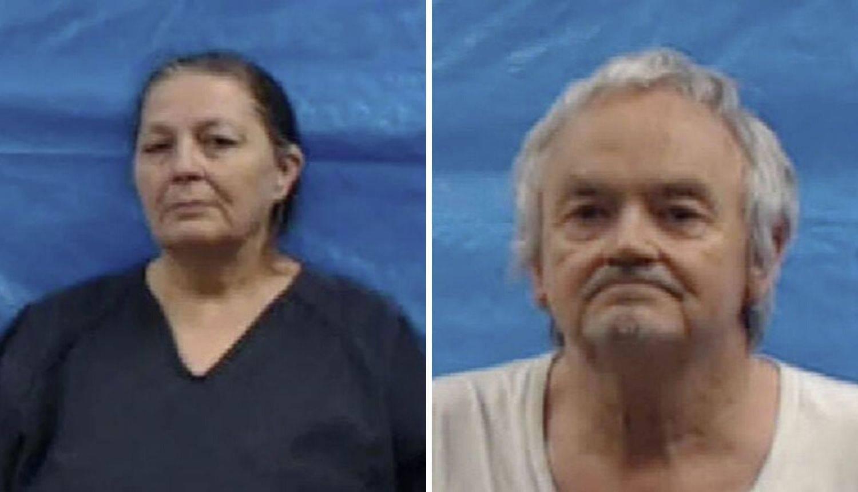 Roditelji iz pakla: Jedno dijete zakopali, troje držali u kavezu