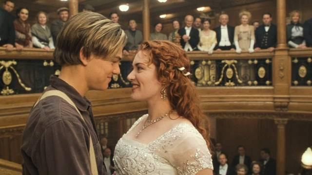 Savršeno su glumili ljubavnike, a postali su - najbolji prijatelji