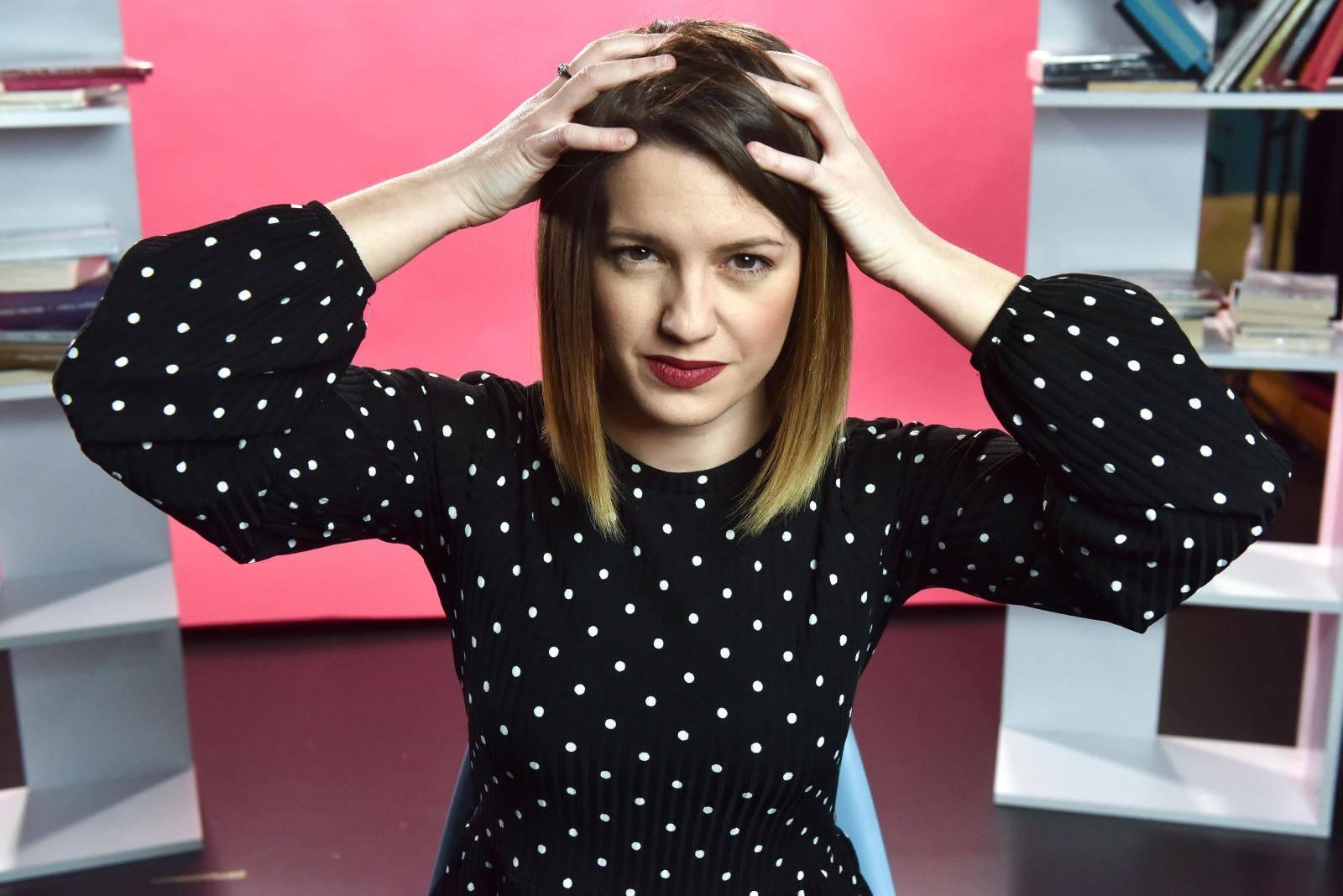 'Napadaji traju danima, nije isto imati migrenu i glavobolju'