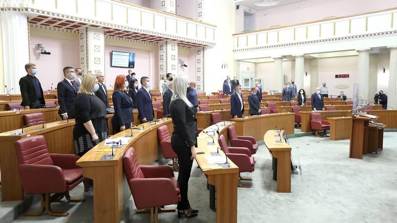 Mirta Kapural mogla bi biti nova predsjednica Vijeća za zaštitu tržišnog natjecanja