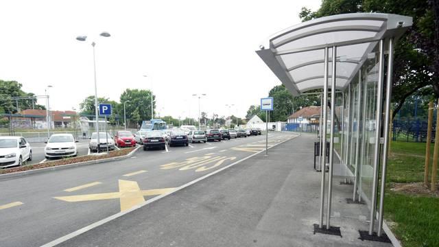 Vozači autobusa će štrajkati: Promet staje na 10 minuta...