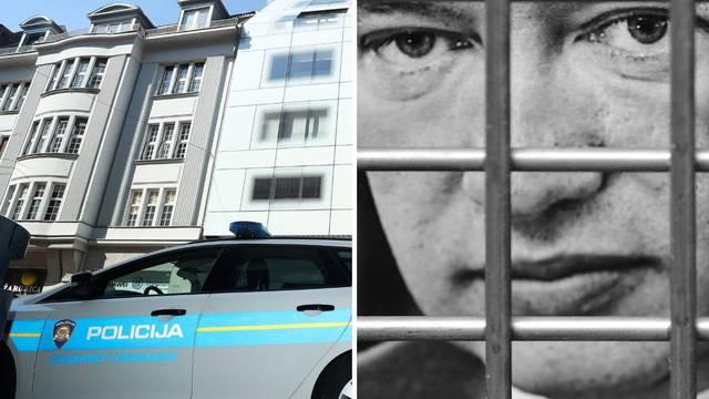 Draganova obrana: Naručio je vještačenje koje je utvrdilo da ima skoro milijun kuna viška!