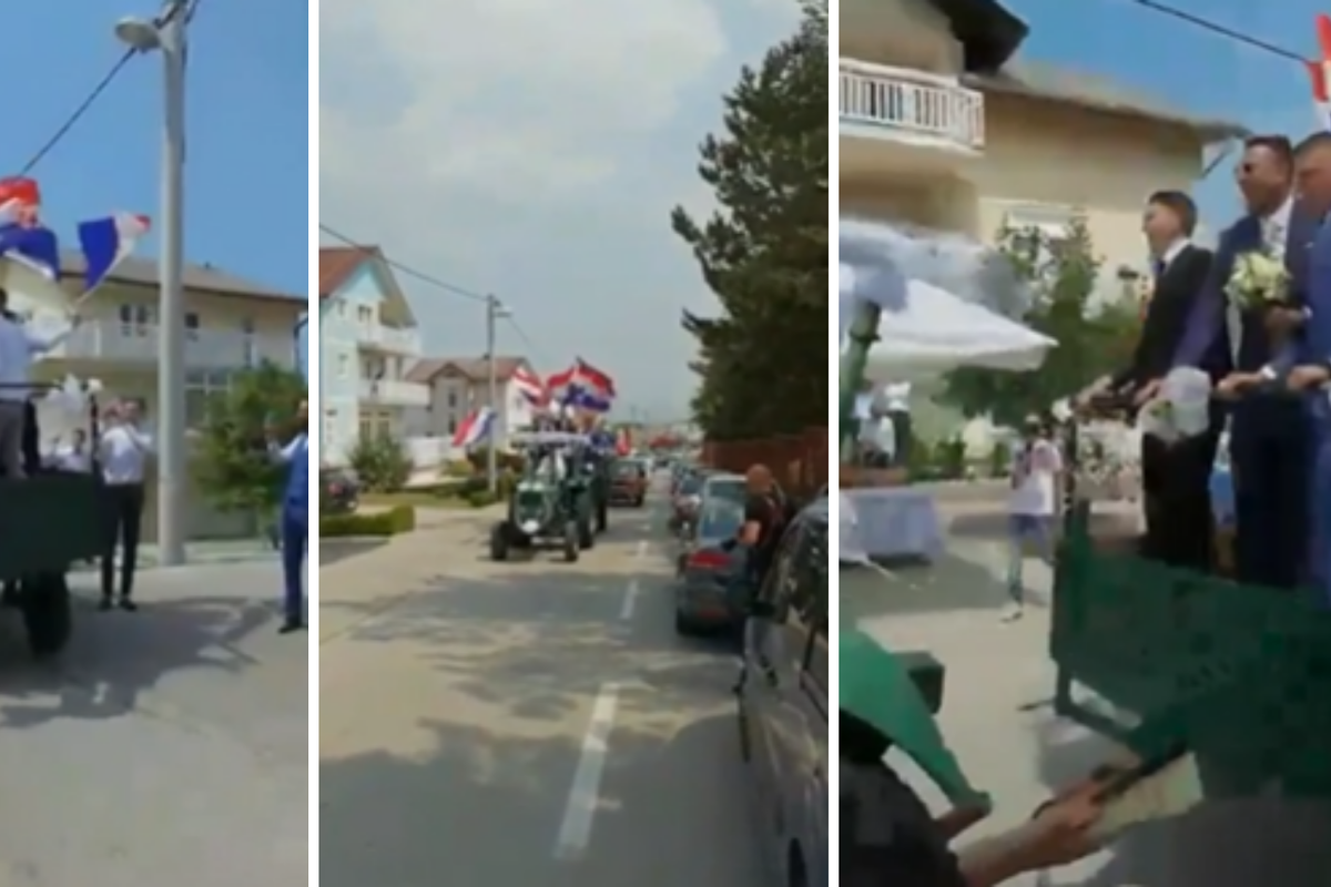 Usluge upoznavanja grad u blizini Bosanska Gradiška Bosna i Hercegovina