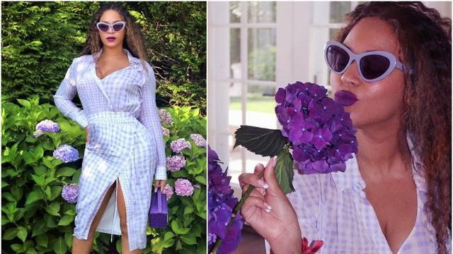 Fanovi uvjereni: U pravu smo, Beyonce će roditi četvrto dijete