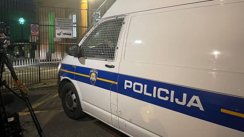 Posavec stigao na ispitivanje, Kovača uhitili: Pretres njegove kuće trajao je nekoliko sati...