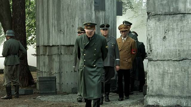 Australski radnik otpušten zbog memea s Hitlerom sad je dobio 200.000 dolara naknade...