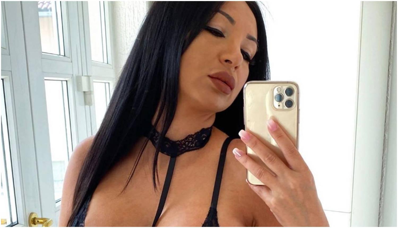 Sabina iz Big Brothera pokazala nove silikone: Obožavam porno grudi, mislim da sad imam 6-icu
