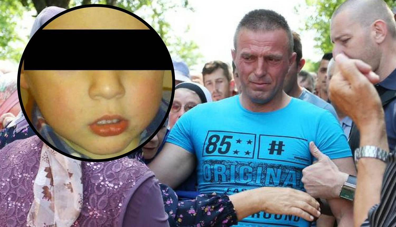 """Otac ubijenog Denisa (3): """"Bio si moj život, bio si moje sve..."""""""
