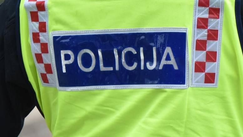 Oprez u prometu: Policija će u srijedu nadzirati brzinu vožnje