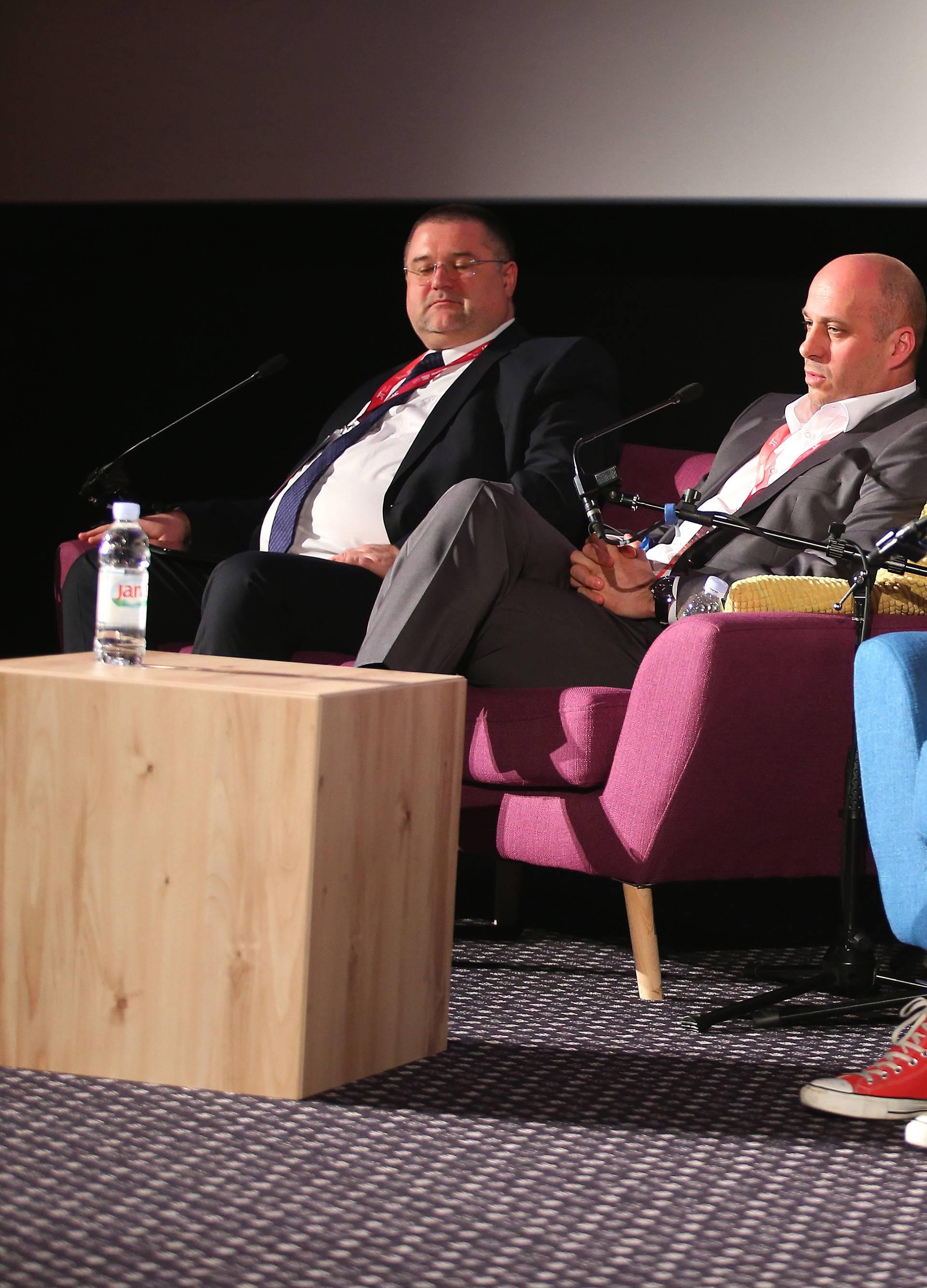 Ovo su Business Leaders: Oni Hrvatsku vuku prema naprijed