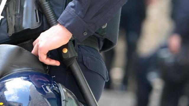 Pretukli ga u policijskoj postaji: Imao je ozljede opasne po život