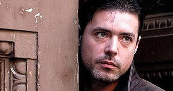 Srpski glumac iz filma 'Bure baruta' preminuo u 52. godini