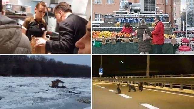 Čitatelji - najbolje priče, 2017.