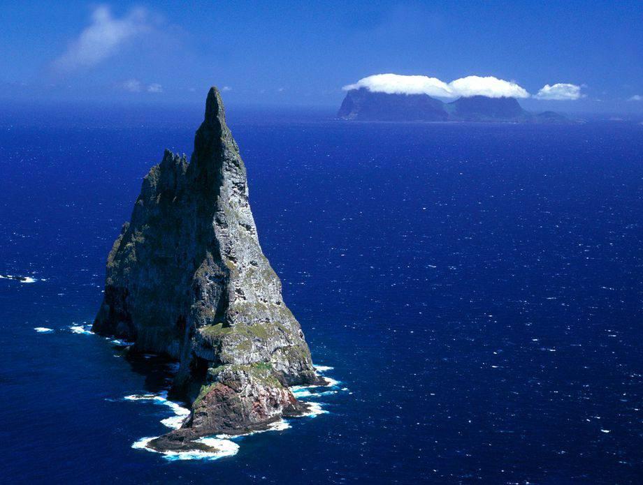 Najviši kameni toranj na svijetu: Mjesto na koje se nitko ne smije popeti