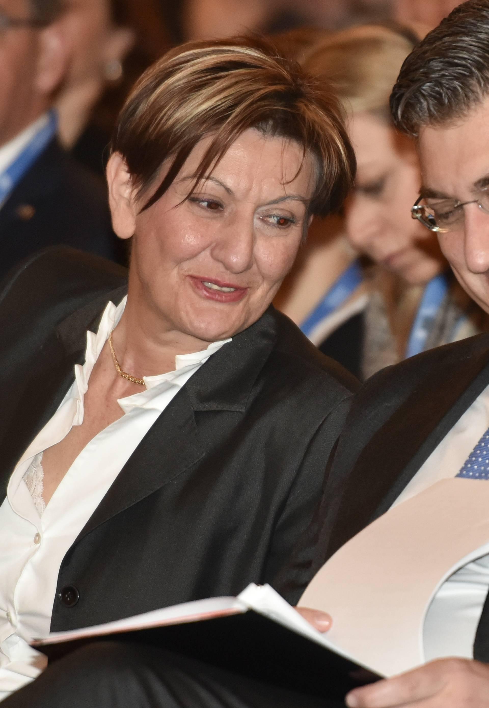 Plenki osniva stožer za spas ekonomije - u njemu i Dalić?